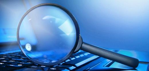 Claves para desarrollar una estrategia de seguridad práctica