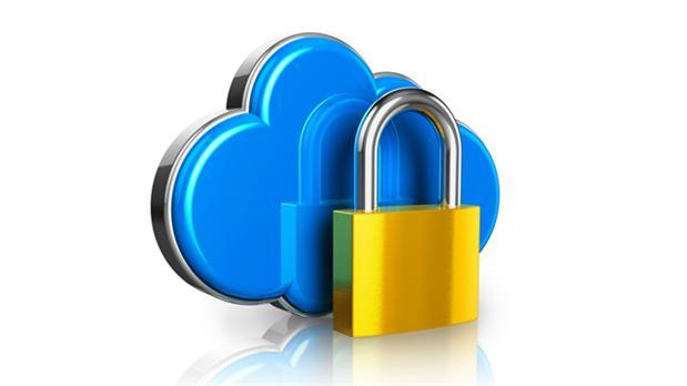 Consejos para asegurar tu información personal en la migración a Windows 10