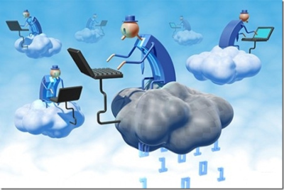 Análisis forense digital en la nube