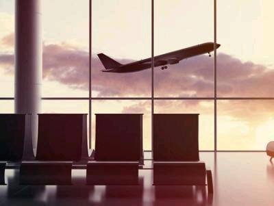 Nuevos escáneres corporales para los aeropuertos europeos
