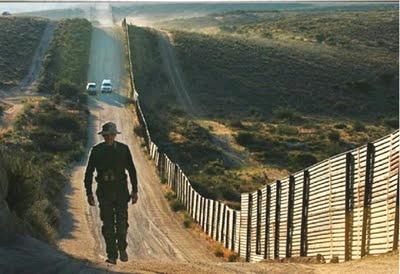 """¿Qué pasará con la frontera norte tras la fuga de """"El Chapo?"""