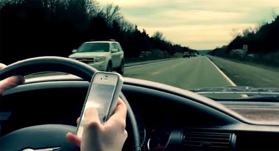 Tips para prevenir el robo de vehículos