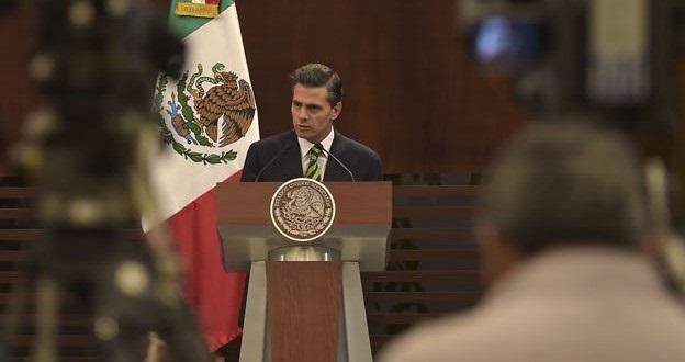 El debate en torno a la seguridad nacional en México