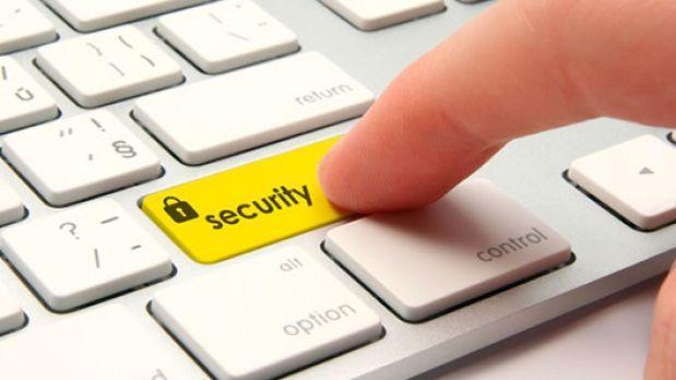 El Consejo de la UE adopta normas de ciberseguridad a escala europea
