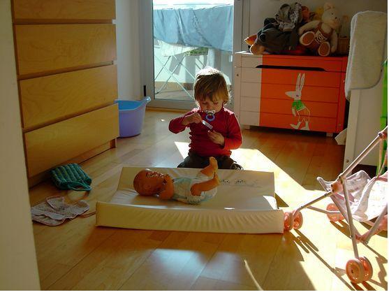 Como evitar accidentes por los juguetes de los niños  #seguridadinfantil