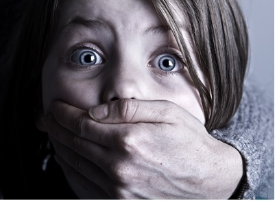 9 consejos para prevenir el secuestro de niños