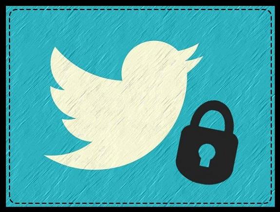 El CEO de Twitter se sumó al debate sobre la encriptación de los mensajes
