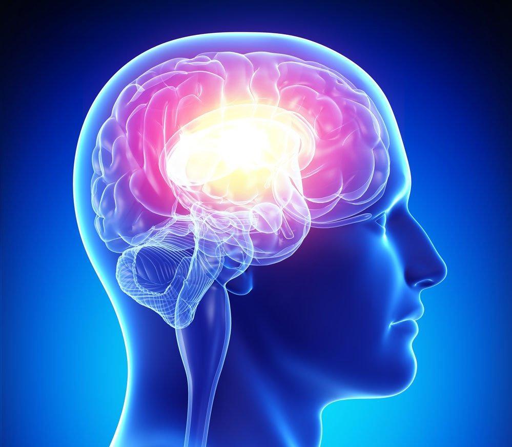El poder de la mente, quien piensa en ganar, lleva ya un paso adelante
