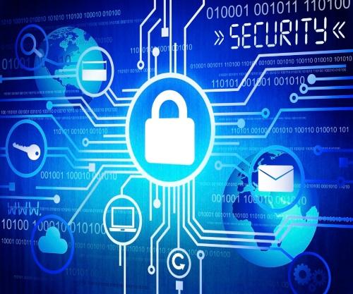 Recomendaciones para usar Internet de forma segura