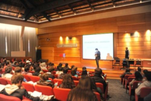 ASIS-España y AENOR formarán a profesionales de la seguridad en materia de resiliencia organizacional
