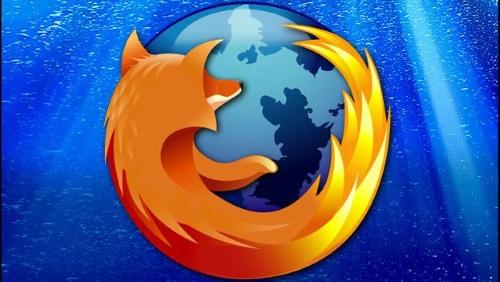 Firefox añade protección de seguimiento a su navegación privada
