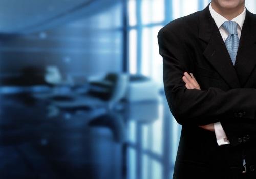 Seguridad, gestión y efectividad