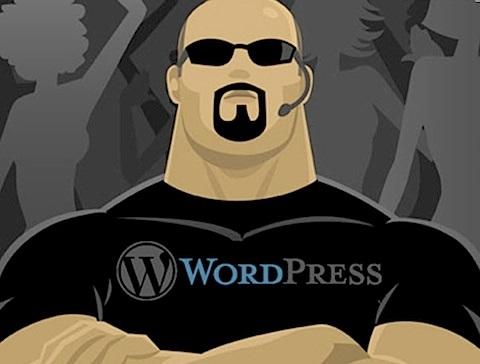 Actualización para WordPress 4.7.2 soluciona vulnerabilidades