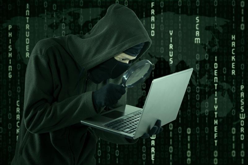 12 técnicas para proteger de hackers tus datos en Internet