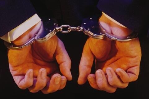 La mafia aprovecha la crisis global
