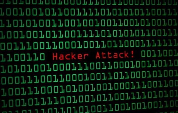 Conoce los tipos de hackers y su forma de operar