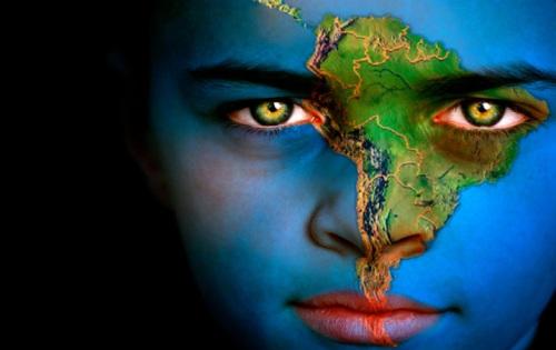 Centroamérica se unifica para combatir al narcotráfico y a las pandillas