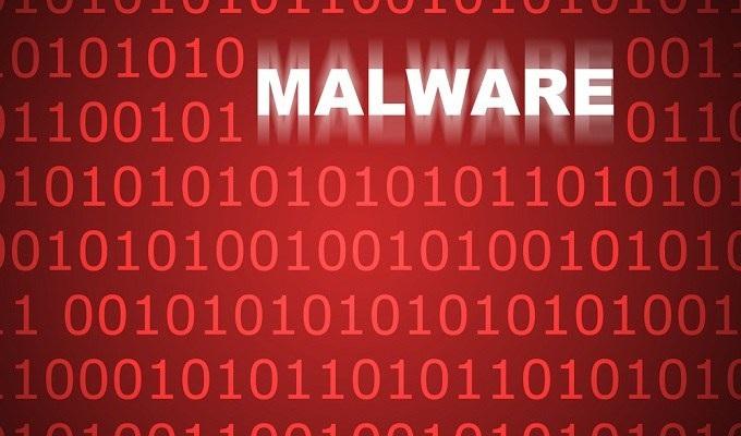 """""""12 ataques por segundo"""": cuáles son los países de América Latina más amenazados por """"malware"""""""
