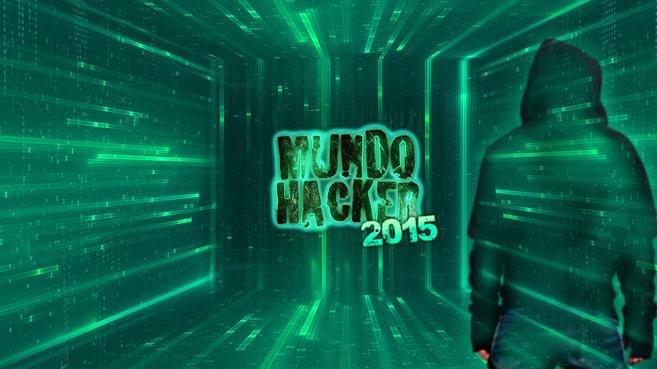 Mundo Hacker Day 2015 reunirá a más de 1.500 hackers y expertos en seguridad