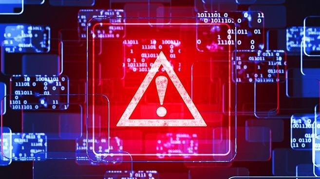 Detectada la primera muestra de ransomware móvil que se propaga vía spam