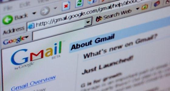 Gmail bloqueará los archivos adjuntos de JavaScript