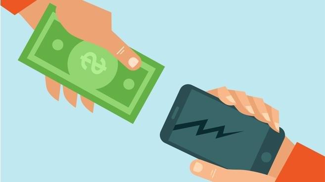 Cómo evitar el fraude en la compra de dispositivos de segunda mano