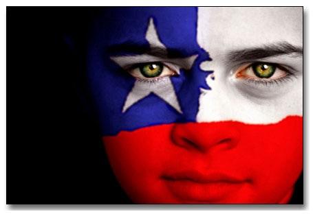 Chile detenciones ciudadanas ¿sólo problema de seguridad pública?