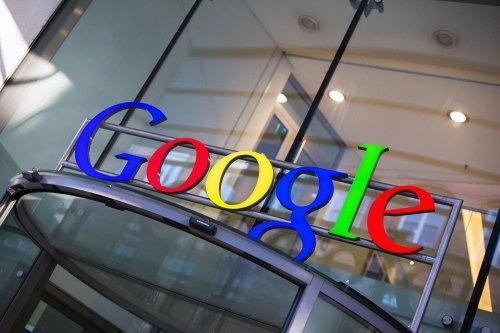 Google busca cómo garantizar la seguridad de Android