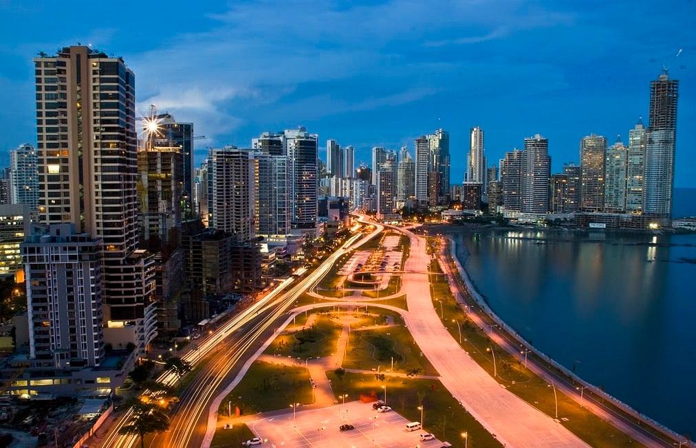 Panamá la seguridad pública a un año de gestión gubernamental