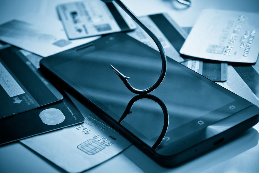 Unsecured Mobile Applications