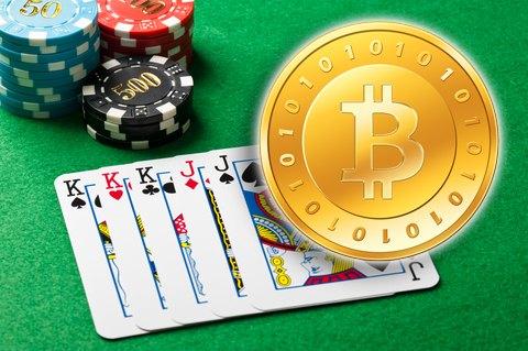 Un ciberataque paraliza cuatro casinos online y piden bitcoins para reanudar operaciones