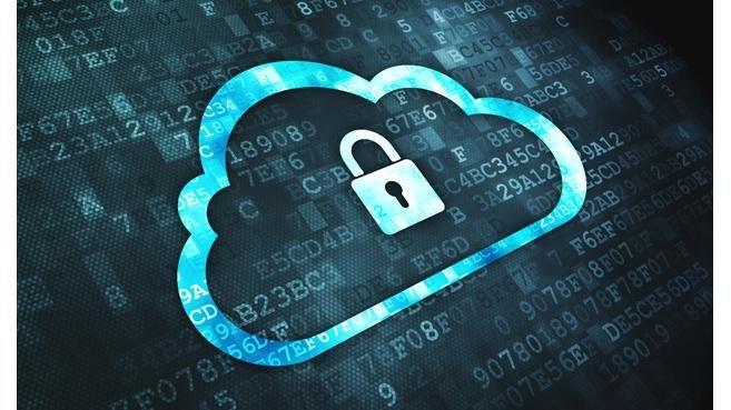 ¿Cómo deben las empresas enfocar su estrategia de seguridad?