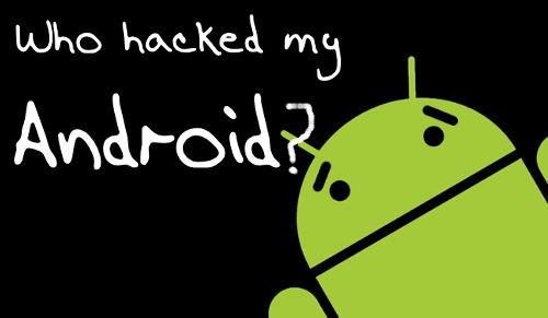 La mayoría de los teléfonos Android se pueden hackear con un simple MMS