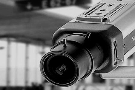Tips para la instalación de cámaras de seguridad