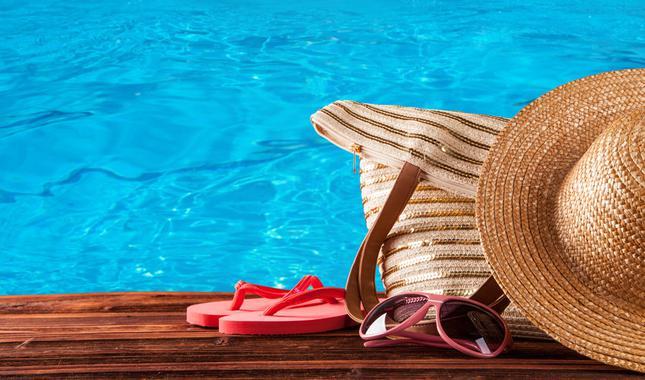 ¿Cómo mantenerse seguro durante su estancia en un lugar turístico?