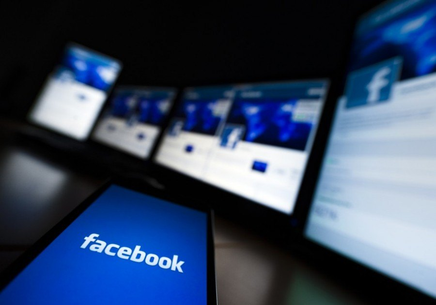 Sitios con falsos videos roban contraseñas de Facebook