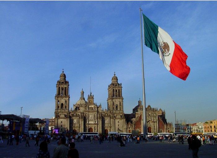 México, entre los países con más terrorismo: Índice Global de Terrorismo