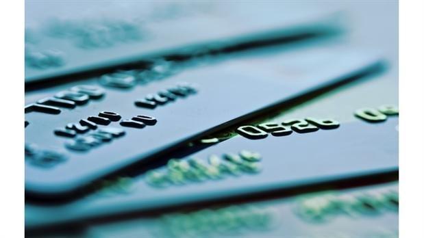 Travel Alerts, un servicio móvil para verificar pagos con tarjetas en el extranjero