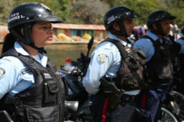 Cota 905: Entre la violencia del hampa y el temor a las fuerzas policiales