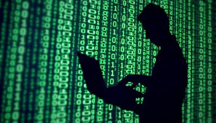 El lado obscuro del hackeo