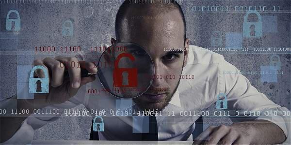 Sepa cómo proteger su privacidad en internet