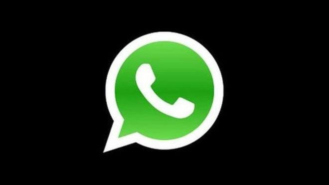 Verifica tu WhatsApp en dos pasos y ponlo a salvo