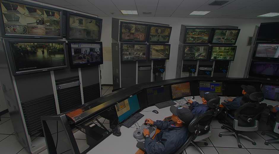 Fortalecen planes de seguridad en Aeropuerto de Maiquetía