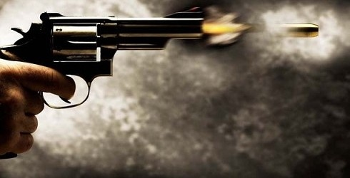 Medidas de seguridad al manipular armas de fuego