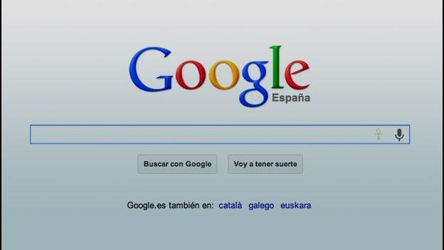 10 URL para saber averiguar lo que Google sabe de ti