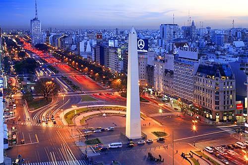 Un tercio de casos de lavado de dinero en Argentina vinculados al narcotráfico