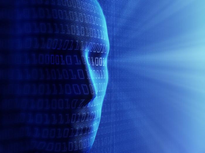 """Rusia crea un """"Skynet"""" para liderar su ejército de robots"""