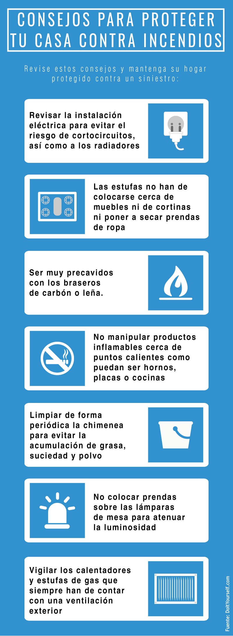 tips contra incendio-segured
