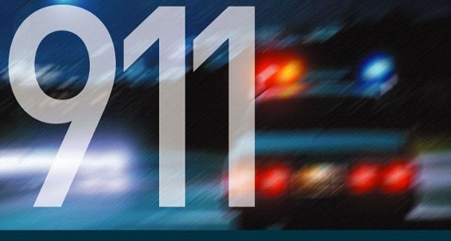 Establecen 911 como número de emergencia en México