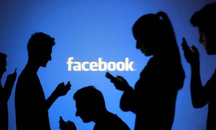 Facebook, acorralado por las entidades de Protección de Datos